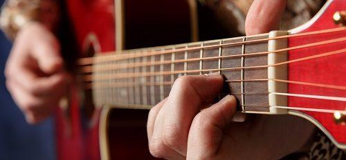 Salon De Guitar De Montreal